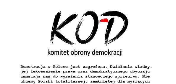 Manifest_KOD_header
