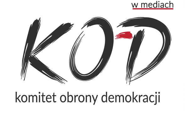 LOGO-KOD_media_589