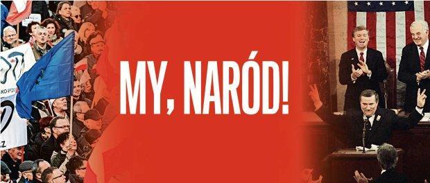 My, Naród-2