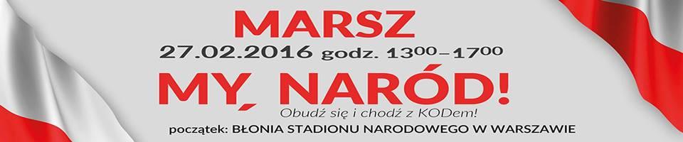 banner popr2
