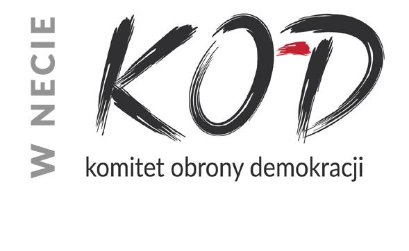 KOD_w_necie
