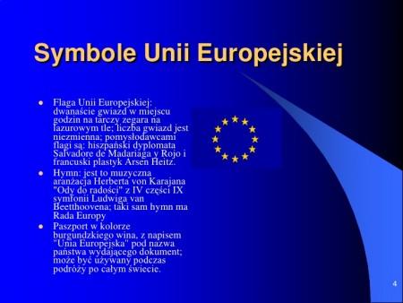 unia-europejska-paulina-sawiska-4-728